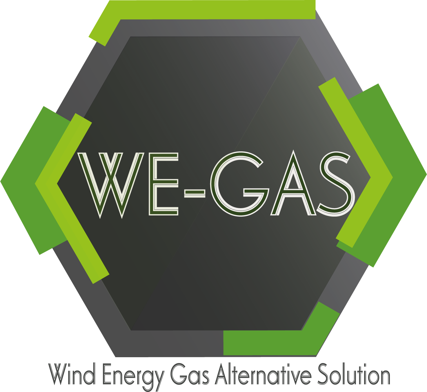 WE-GAS